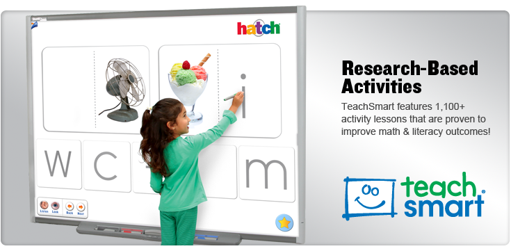Kindergarten Calendar Interactive Whiteboard : Interactive whiteboard maths games for preschoolers